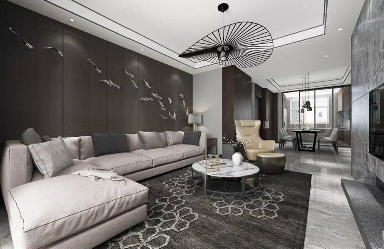 室内装潢设计室内装饰风格.jpg