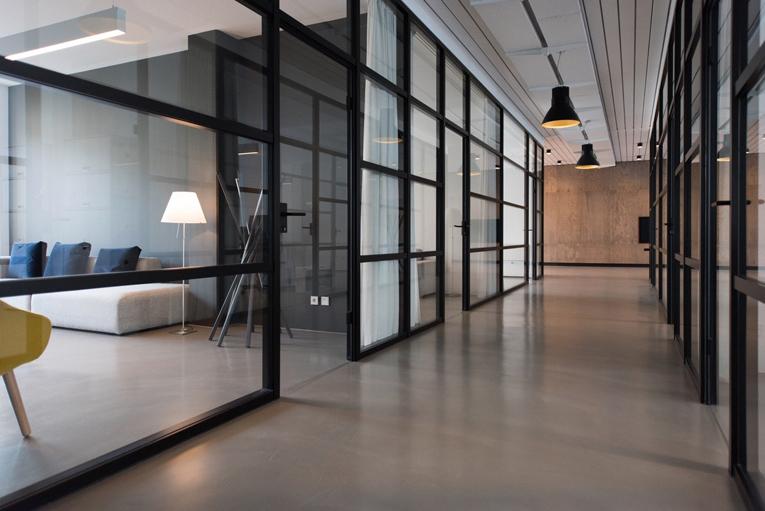 商业空间办公室软装设计.jpg