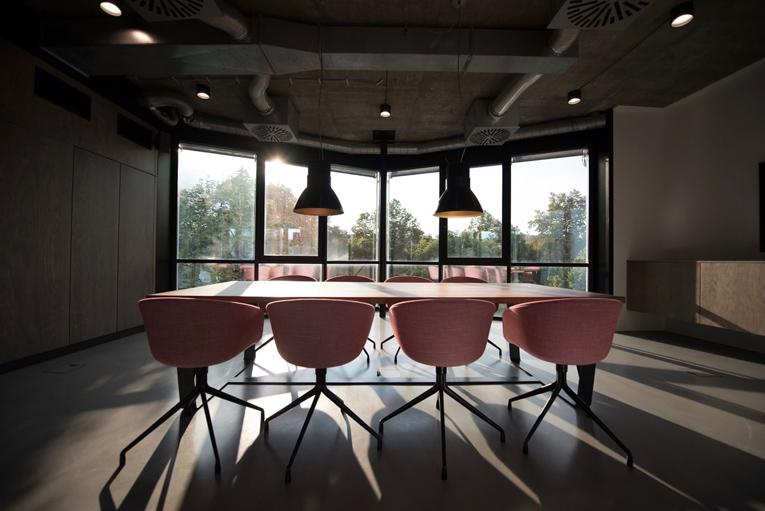办公室软装设计.jpg
