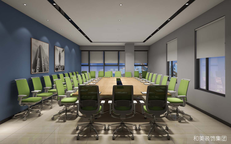 ITC集团办公室装修案例 (3).jpg