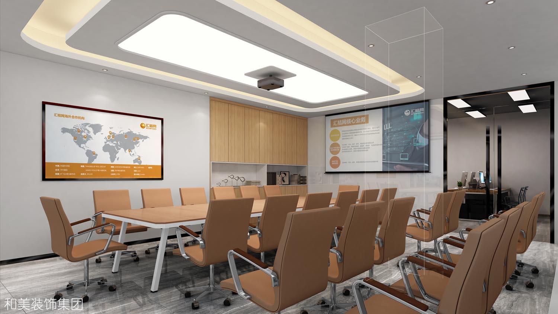汇桔网办公室装修项目 (3).jpg