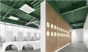如何设计出适合企业的展厅?满满的干货分享给你