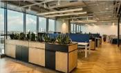 办公室应该怎样装修?