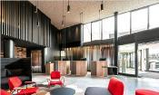 餐饮空间设计 — 让空间有故事