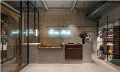 怎样才能装修设计舒适实用的服装店?